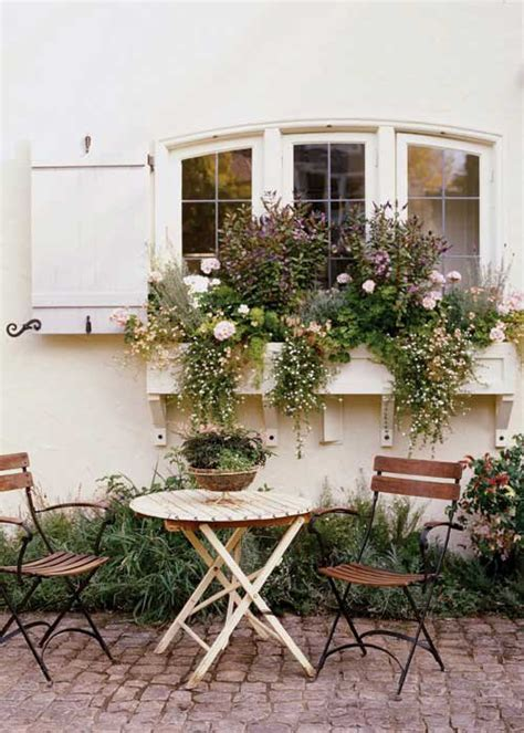 french country home decorating ideas from provence simple details march 2012