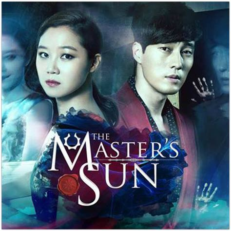 The Masters Sun the master s sun gma asianovelas the of asia