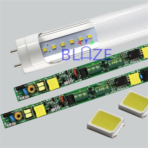 Light Fixture Manufacturer Fluorescent Light Fixture Manufacturers Edsun Lighting Fluorescent Lighting Fixture