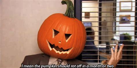 pumpkin gif gifs find on giphy