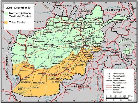 map of af afghanistan maps
