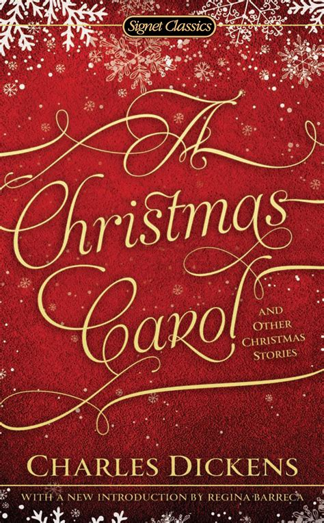 a carol books extract carol and other stories a