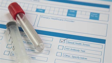 hpv test hpv test better than pap for assessing cervical cancer risk