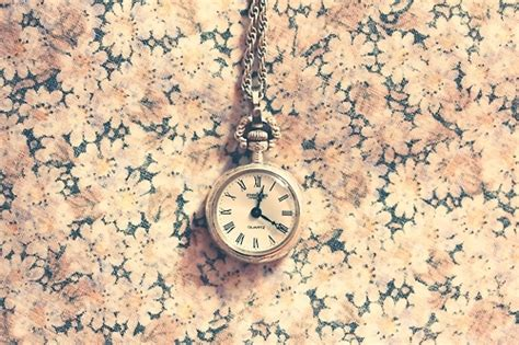 tumblr wallpaper vintage photography cute vintage floral backgrounds tumblr google search