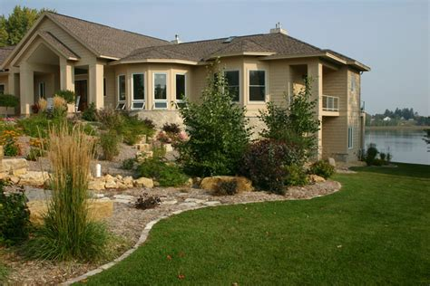 landscaping ideas mn pdf
