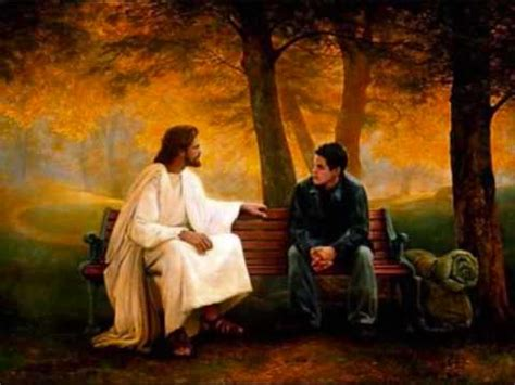 imagenes de dios y jesus imagen y semejanza de dios youtube