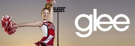casting couch cheerleader glee is casting talented and cute cheerleaders usa