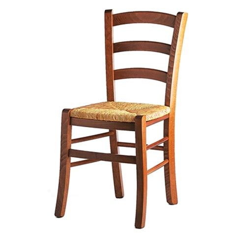 immagini sedie sedia venezia seduta paglia tavoli sedie