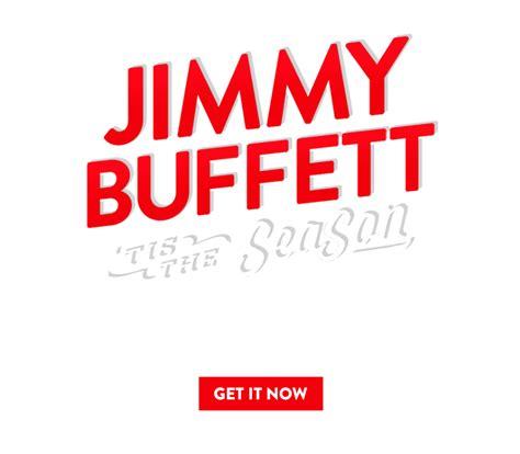 Jimmy Buffett Wants Web Site Shut by Jimmy Buffett S Margaritaville Official Site