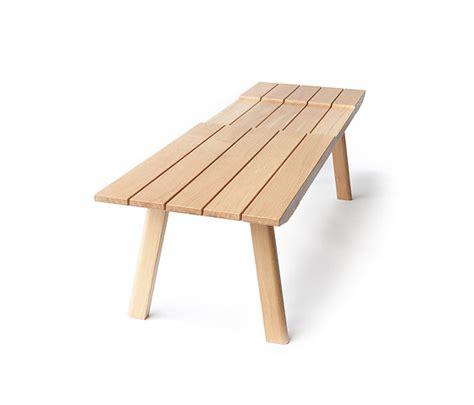 benches toronto benches toronto 28 images toronto bench dfs recycled pipes and recycled teak wood
