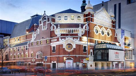 house to buy in belfast grand opera house visit belfast