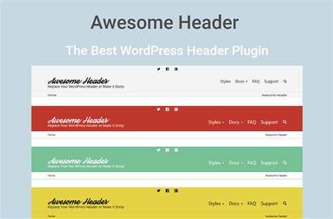 design header wordpress 15 wordpress plugins for header background web