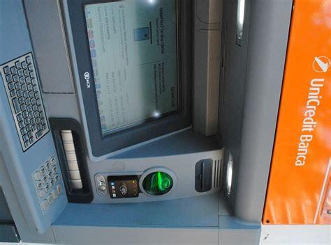 intesa bancomat sportelli bancomat unicredit madrid treschocreditos