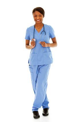 most comfortable nursing scrubs nurses uniforms through the ages nursing uniforms