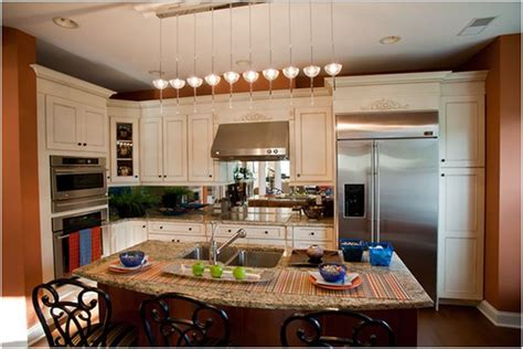 open concept kitchen living room small space open concept kitchen living room designs kitchen space ideas