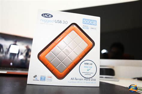 Hardisk Di Malaysia rugged portable disk