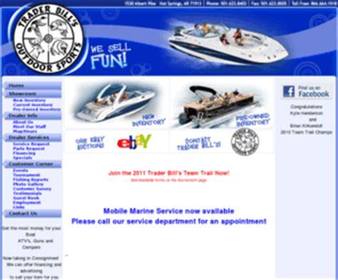 yamaha boat motor dealers in arkansas traderbills hot springs arkansas yamaha chaparral