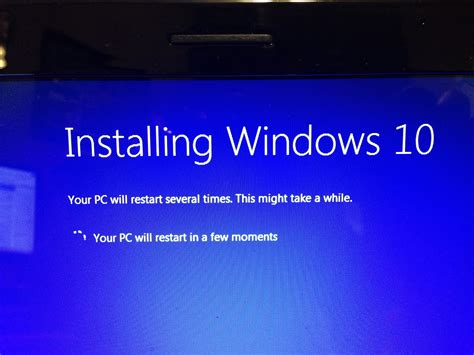 install windows 10 yet 10 reasons you should not install windows 10 yet