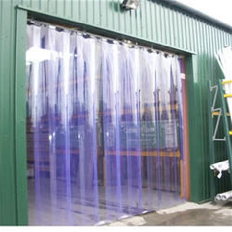 pvc curtains india pvc strip curtains soft wall curtains manufacturer from pune