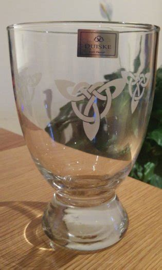 Glass Vases Ireland by Duiske Vase For Sale In Lucan Dublin From