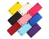 hdmi cable for lenovo k3 note get lenovo mobile covers lenovo back covers flip