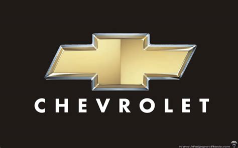 logo chevrolet wallpaper hd chevy logo wallpapers wallpapersafari