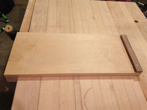 whats a bench terminology what s a bench hook woodworking stack