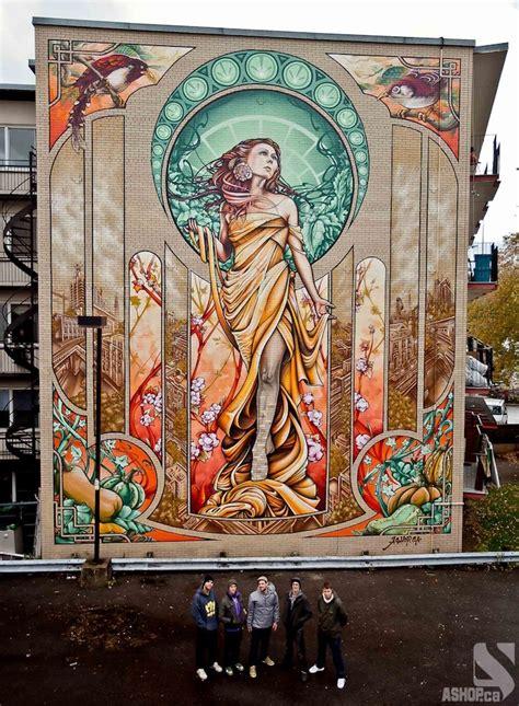 inspiring murals   world meridian blog