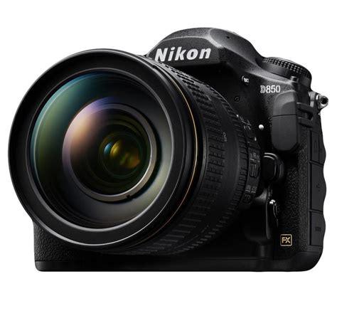 precio camara nikon nikon d850 caracter 237 sticas especificaciones v 237 deos y
