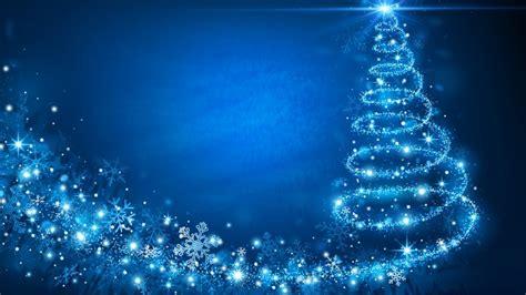 luces arbol de navidad luces arbol de navidad fondos de pantalla hd fondos