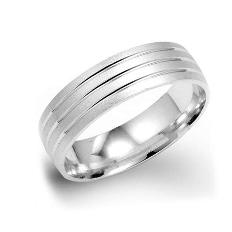 313 best images about mens wedding bands los angeles on