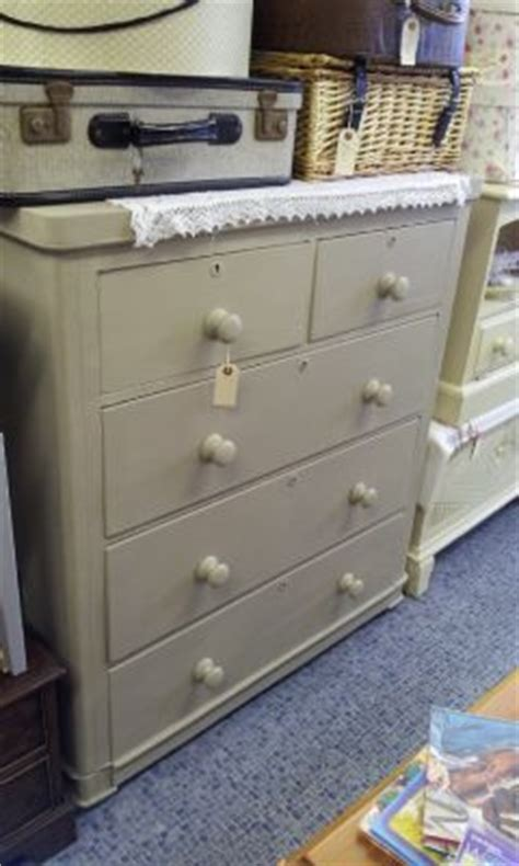 Sticky Dresser Drawers by Sticky Drawers Furniture Shop In Tarring Worthing Uk