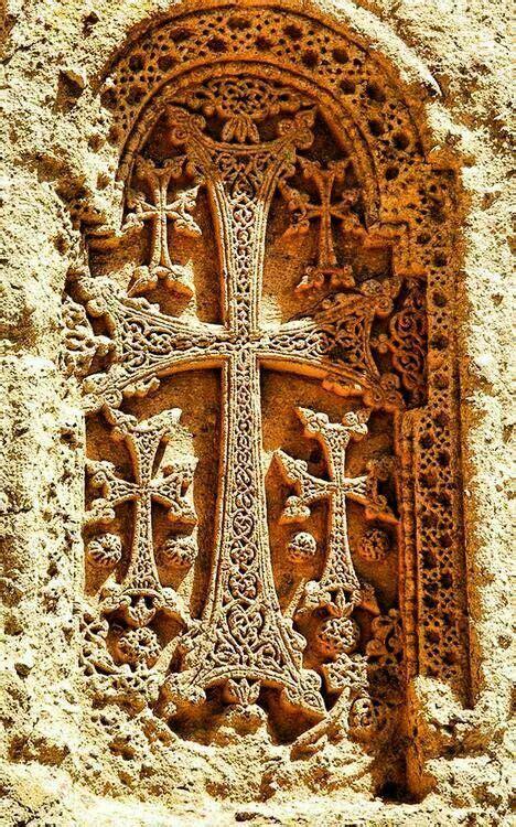 armenian cross tattoo jerusalem 23 best armenian crosses images on pinterest cross