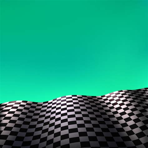 checkered flag background colored background with checkered flag vectors 04 vector