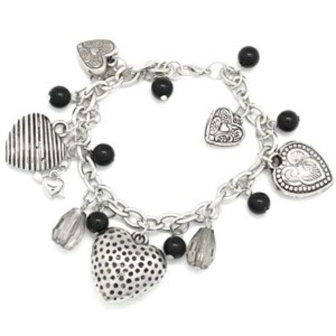5 dollar fashion 66 best images about paparazzi jewelry accessories on