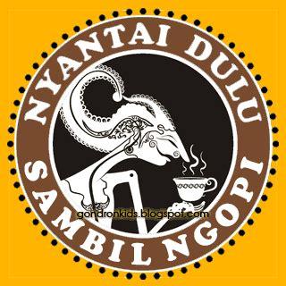Lu Sorot Studio Hitam dp bbm kopi gambar kata kopi studio gambar lucu