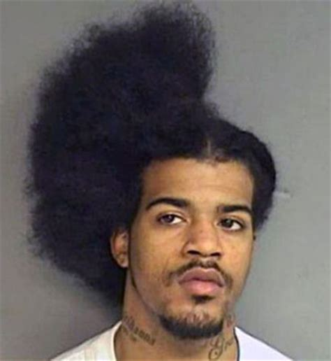 Find Peoples Mugshots 10 Things Find Unattractive About
