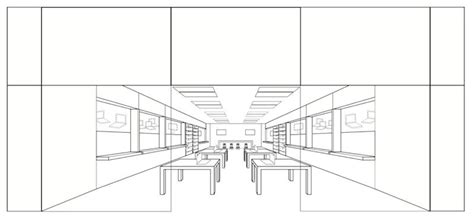 layout apple apple granted trademark protections for the interior of