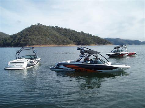 ski boats for sale 2015 ski boat ski boat for sale trade boats australia