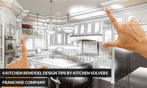 home design products alexandria indiana home design products prepossessing ideas product wonderful