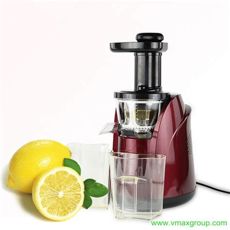 best juicer for price best juicer machine to buy kitchen gadgets small