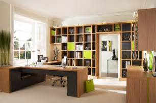 Home Office Furniture home office furniture fitted wardrobes metro wardrobes
