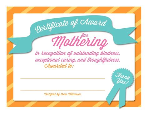s day certificate april 2014 the mormon home