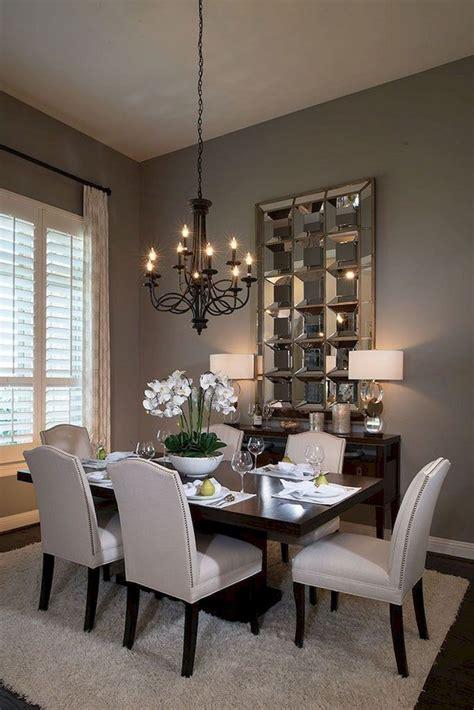 beautiful dining room design ideas house