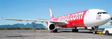 airasia london airasia x granted london gatwick rights to use b777s ch