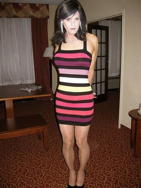 cute teen crossdresser dress 165 best images about favorite tgirls on pinterest sexy
