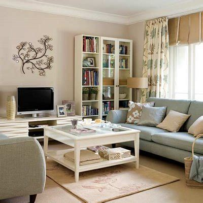 living with pattern color 0553459449 this color scheme works well with our current wall colors need to reupholster living room