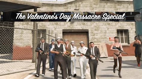 gta 5 valentines day gta v valentines day dlc machinima play