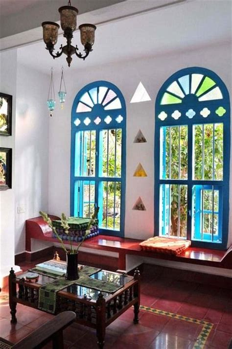 traditional south indian home decor best 25 indian interiors ideas on pinterest indian room