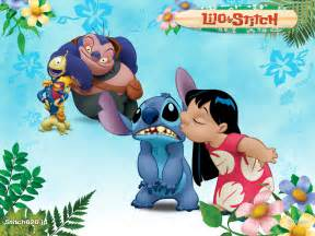 lilo stitch images amp pictures becuo